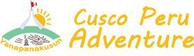 Cusco Peru Adventure Tours